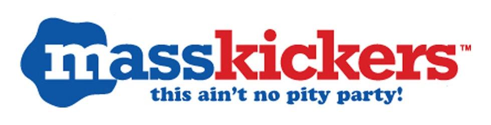mAss Kickers Videos
