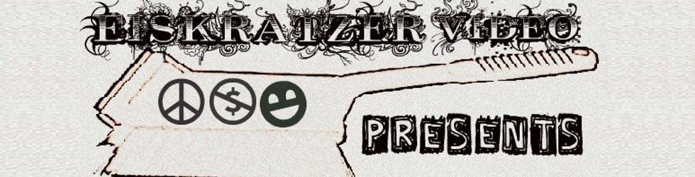 eiskratzer video presents