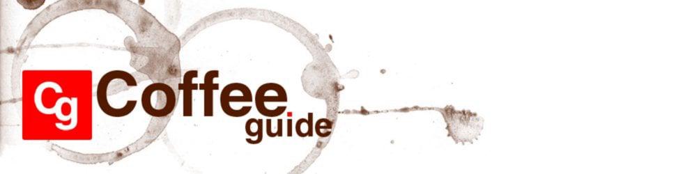 Coffeeguide