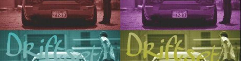 Drift## SET**