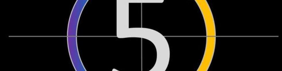 Five Seasons Productions