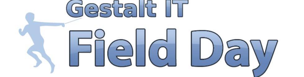 Tech Field Day