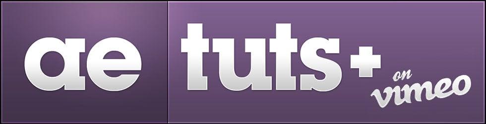 Aetuts+