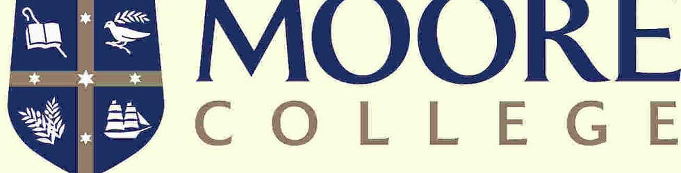 Moore College Revue Videos
