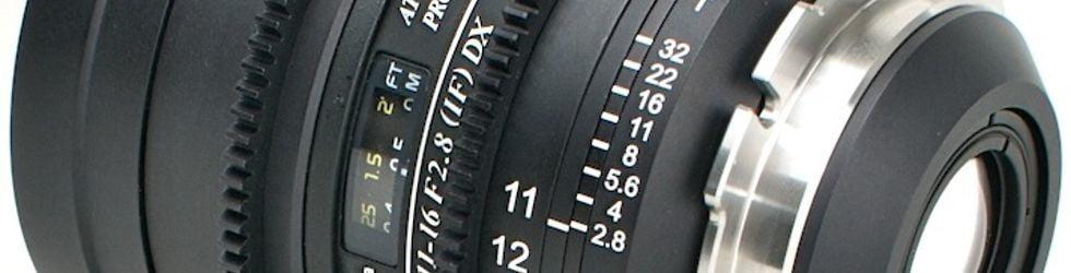 Duclos 11-16mm
