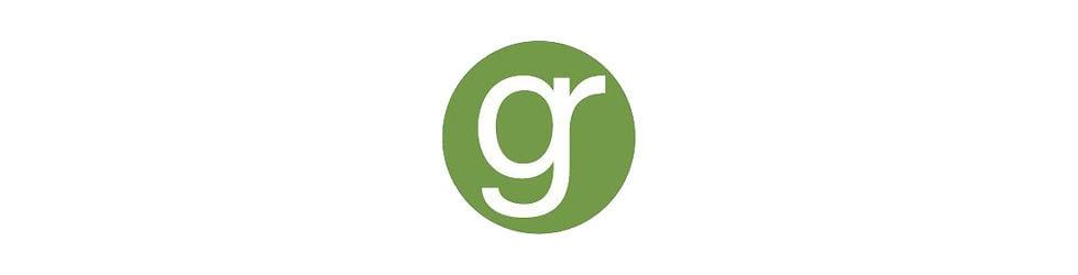 GRR2DET