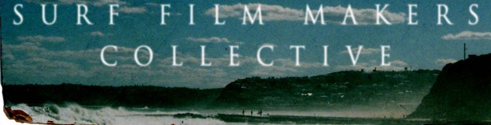 SURF FILM MAKERS COLLECTIVE