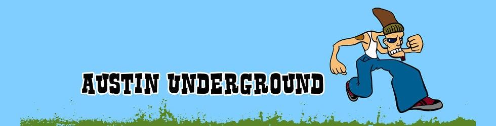 Austin Underground
