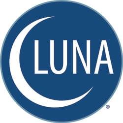 Luna Promo Portfolio