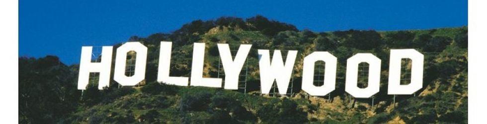 Local Los Angeles