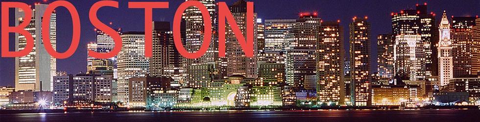 Boston Network