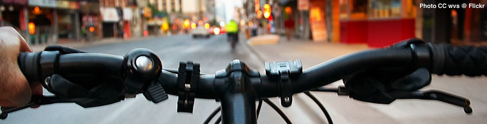 Bikecams