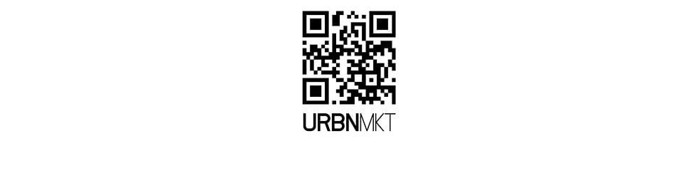URBNMKT x Street x Lifestyle