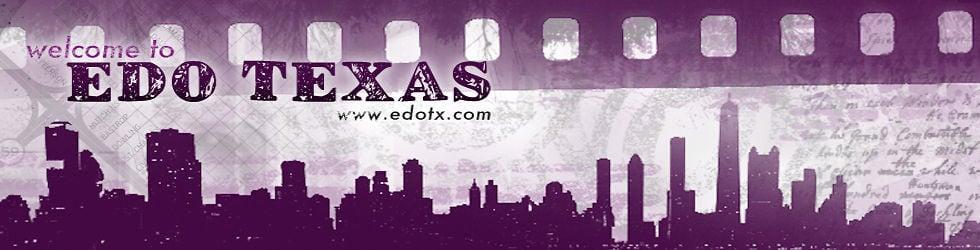 EDO Texas