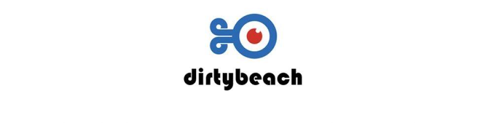 dirtybeach