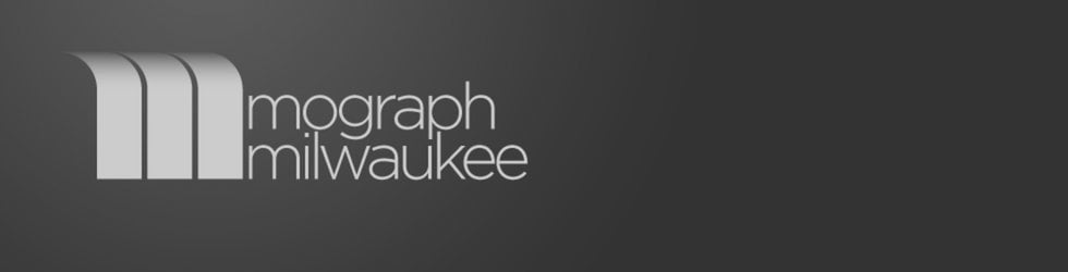 Mograph Milwaukee