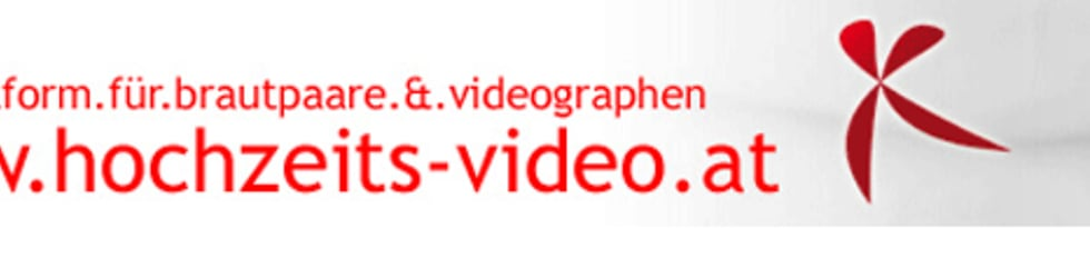 Wedding Video Europe
