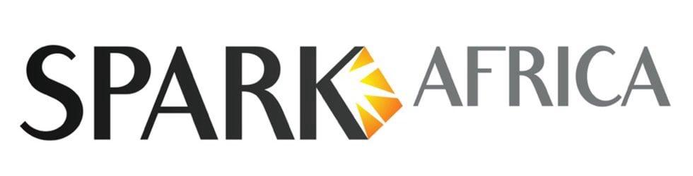 Spark Africa NL