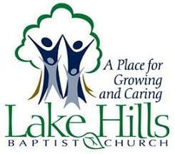 Lake Hills Online