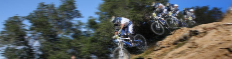 Mountain Bike Films