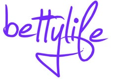 Betty Life's Group