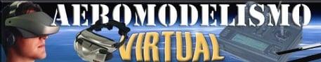Aeromodelismovirtual.com FPV en acción