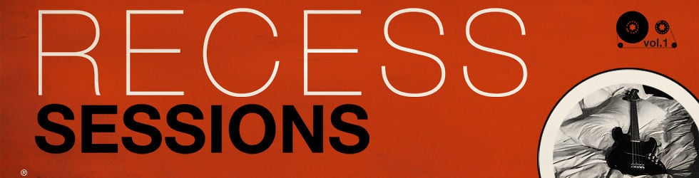 Recess Sessions