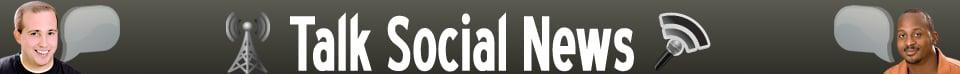 Talk Social News
