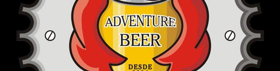 Adventure Beer