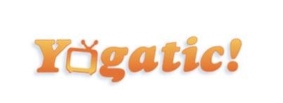 Yogatic Yoga  Group