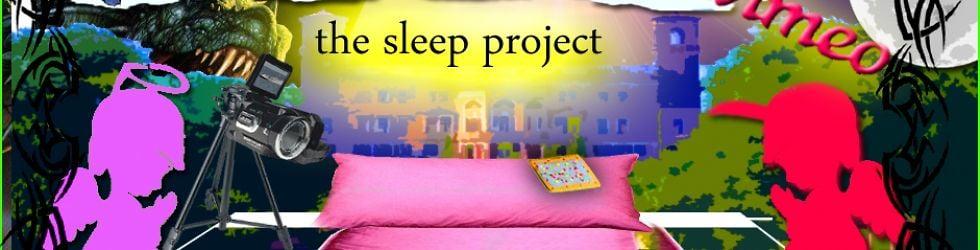 The Sleep Project