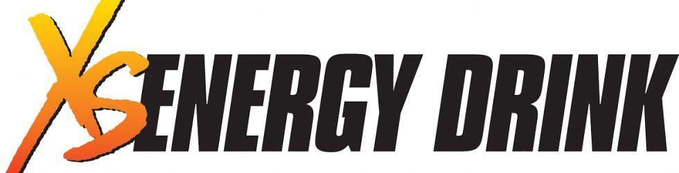 XS Energy Australia