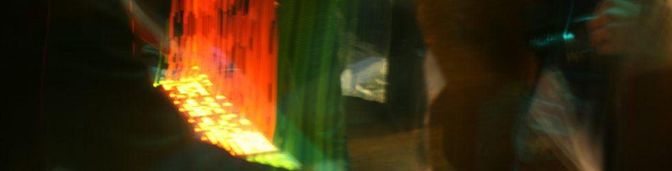 Monomeet 2009