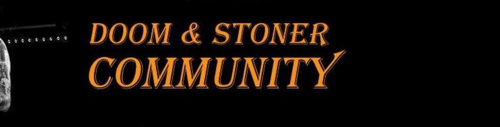 Doom & Stoner Community