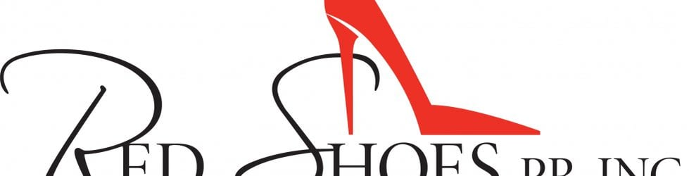 Red Shoes PR