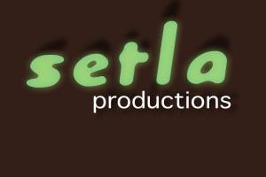 Setla Productions