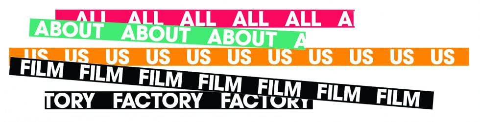 AllAboutUs FilmFactory Group