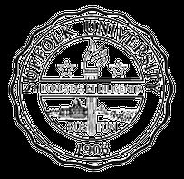 Suffolk University Media