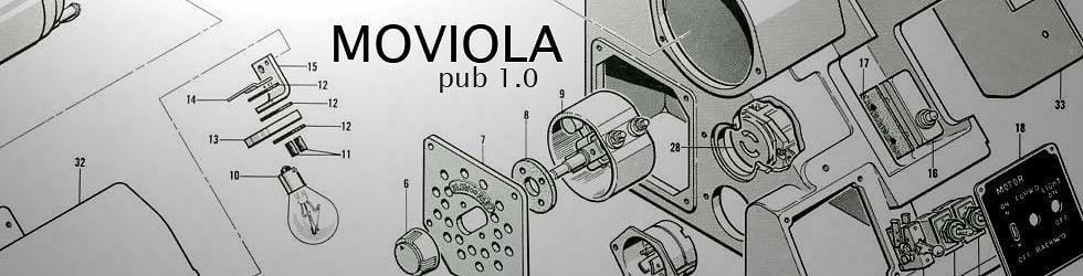 Moviola Pub 1.0
