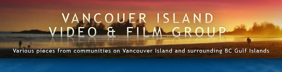 Vancouver Island Video & Film Group