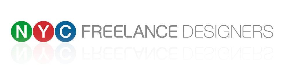 NYC Freelance Designers