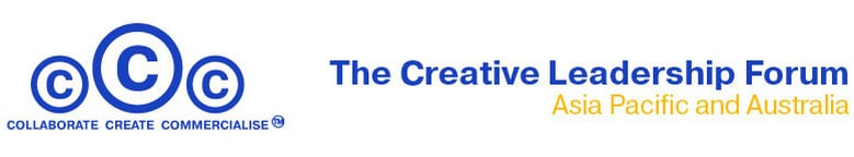 The Creative Leadership Forum