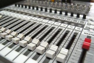 Studio Life (Music)
