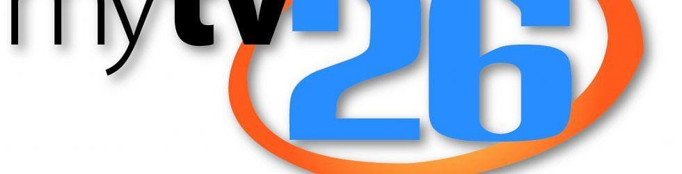 mytv26 Public Access Television