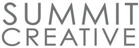 Summit Creative Favorites