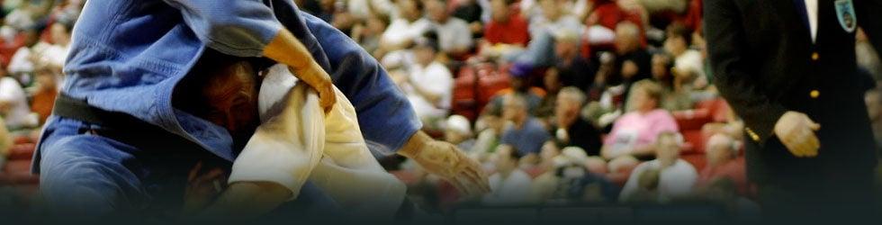 Judo on Vimeo