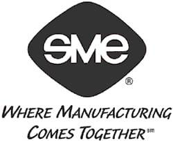SME 248 Group