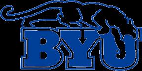 BYU Film Students