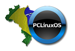 PCLinuxOS Brasil