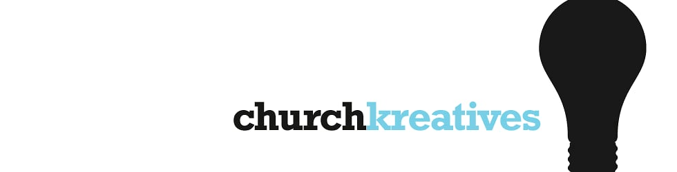 churchkreatives